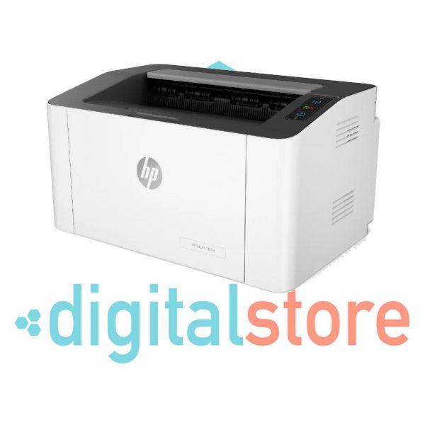 digital-store-medellin-Impresora HP Laser 107W WIFI (Solo Impresión)-centro-comercial-monterrey (2)