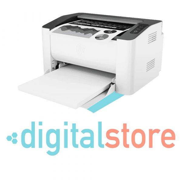 digital-store-medellin-Impresora HP Laser 107W WIFI (Solo Impresión)-centro-comercial-monterrey (3)