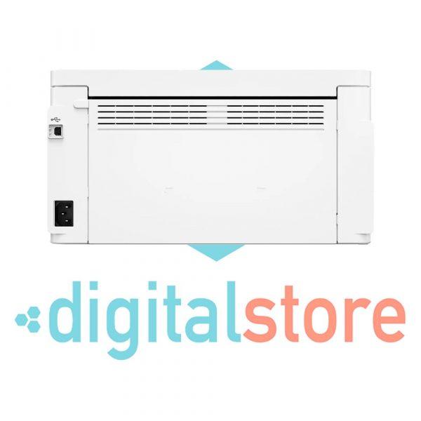 digital-store-medellin-Impresora HP Laser 107W WIFI (Solo Impresión)-centro-comercial-monterrey (4)