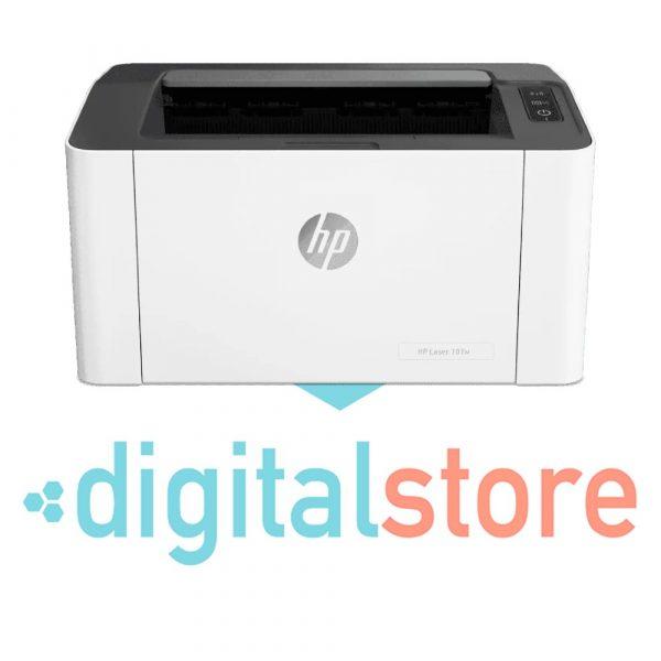 digital-store-medellin-Impresora HP Laser 107W WIFI (Solo Impresión)-centro-comercial-monterrey