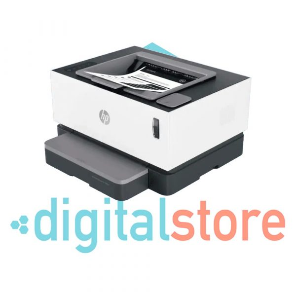 digital-store-medellin-Impresora HP Neverstop Laser 1000w WIFI-centro-comercial-monterrey (1)