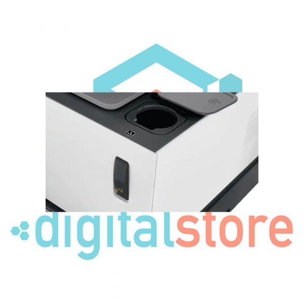 digital-store-medellin-Impresora HP Neverstop Laser 1000w WIFI-centro-comercial-monterrey (3)