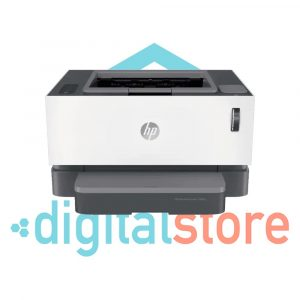 digital-store-medellin-Impresora HP Neverstop Laser 1000w WIFI-centro-comercial-monterrey