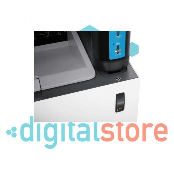 digital-store-medellin-Impresora HP Neverstop Laser 1000w WIFI-centro-comercial-monterrey (4)