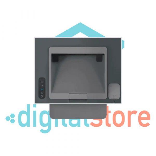 digital-store-medellin-Impresora HP Neverstop Laser 1000w WIFI-centro-comercial-monterrey (5)