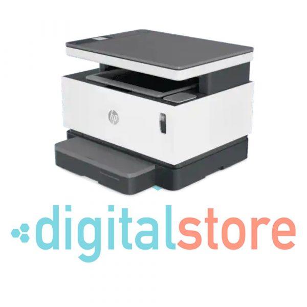 digital-store-medellin-Impresora Multifunción HP Laser Neverstop 1200NW-centro-comercial-monterrey (2)