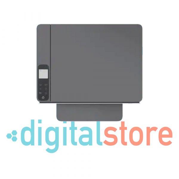 digital-store-medellin-Impresora Multifunción HP Laser Neverstop 1200NW-centro-comercial-monterrey (3)