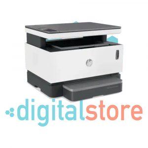 digital-store-medellin-Impresora Multifunción HP Laser Neverstop 1200NW-centro-comercial-monterrey