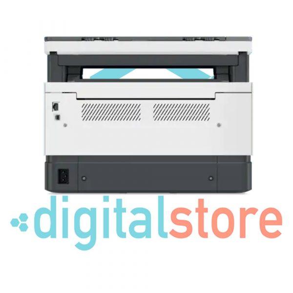 digital-store-medellin-Impresora Multifunción HP Laser Neverstop 1200NW-centro-comercial-monterrey (4)
