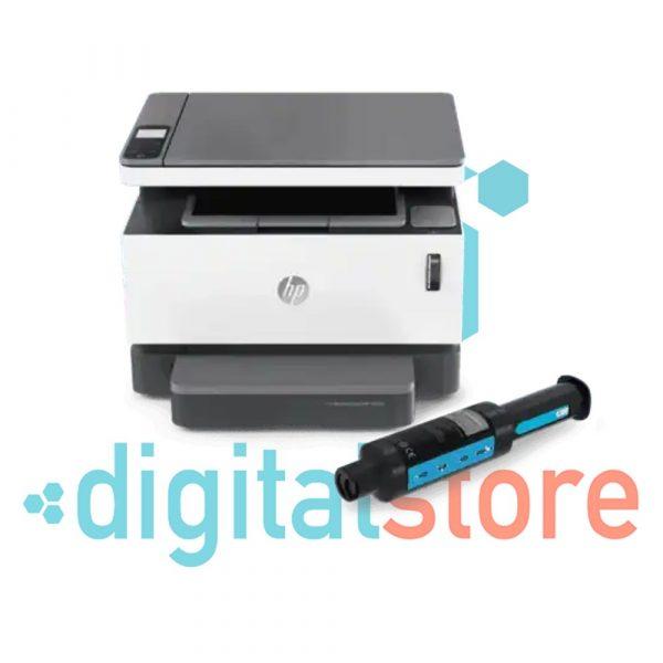 digital-store-medellin-Impresora Multifunción HP Laser Neverstop 1200NW-centro-comercial-monterrey (5)