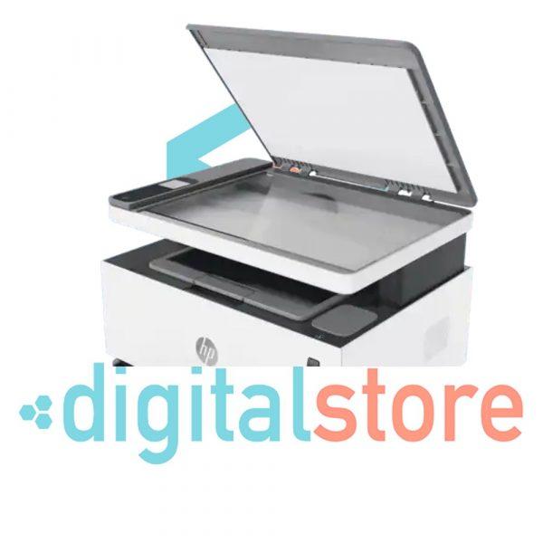 digital-store-medellin-Impresora Multifunción HP Laser Neverstop 1200NW-centro-comercial-monterrey (6)