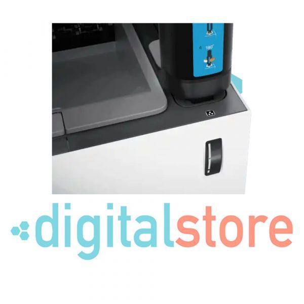 digital-store-medellin-Impresora Multifunción HP Laser Neverstop 1200NW-centro-comercial-monterrey (7)