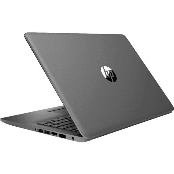 Digital-Store-PORTATIL-HP-14-CF3040LA-atras-centro-comercial-monterrey.jpg