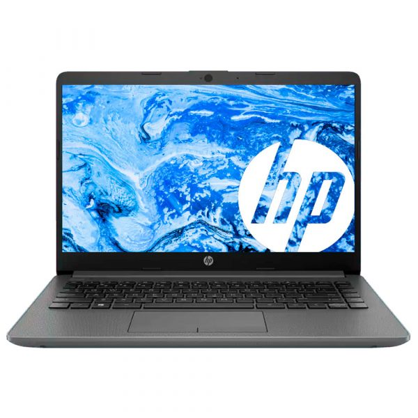 Digital-Store-PORTATIL-HP-14-CF3040LA-centro-comercial-monterrey.jpg