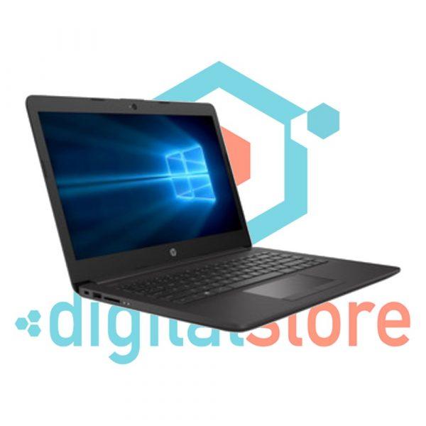 digital-store-medellin-PORTATIL HP 245 G7 R5 3500U-4G-1T-14P-W10 PRO-centro-comercial-monterrey (1)