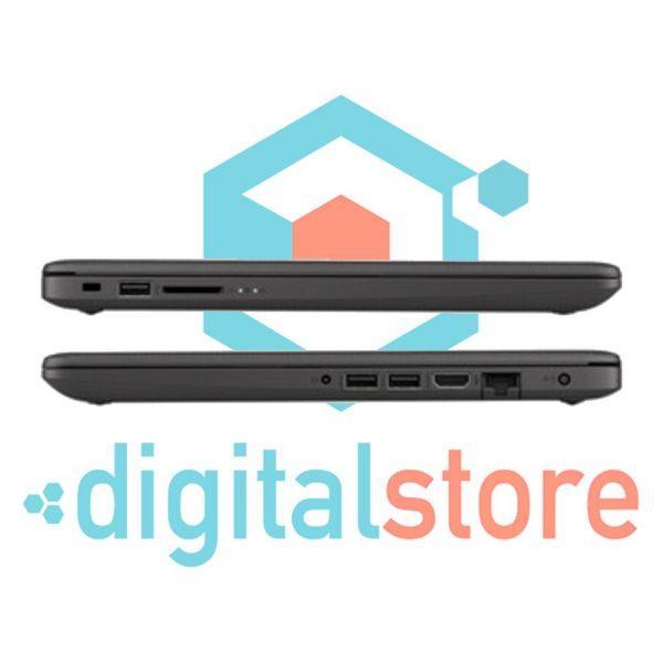 digital-store-medellin-PORTATIL HP 245 G7 R5 3500U-4G-1T-14P-W10 PRO-centro-comercial-monterrey (3)