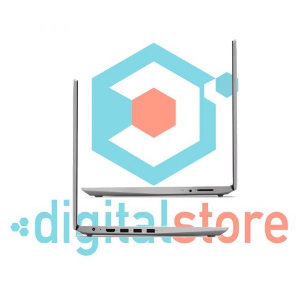 digital-store-medellin-PORTATIL LENOVO S145-A6-4G-500G-14P-centro-comercial-monterrey (1)