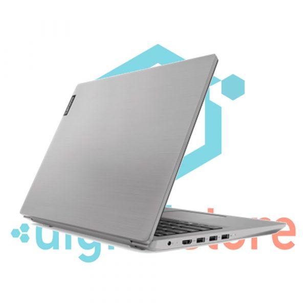 digital-store-medellin-PORTATIL LENOVO S145-A6-4G-500G-14P-centro-comercial-monterrey (3)