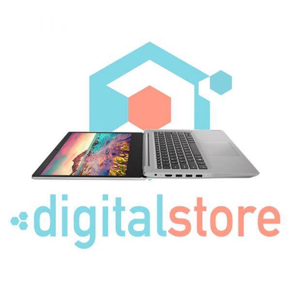 digital-store-medellin-PORTATIL LENOVO S145-A6-4G-500G-14P-centro-comercial-monterrey (6)