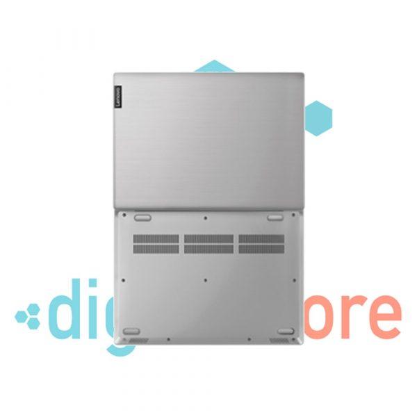 digital-store-medellin-PORTATIL LENOVO S145-A6-4G-500G-14P-centro-comercial-monterrey (7)