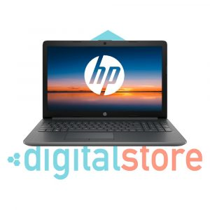 digital-store-medellin-Portátil HP 15-DA2027LA CI5 10210U- 4GB - 256GB SSD -15P-centro-comercial-monterrey (1)