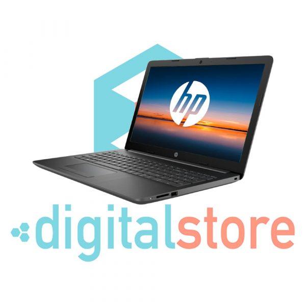 digital-store-medellin-Portátil HP 15-DA2027LA CI5 10210U- 4GB - 256GB SSD -15P-centro-comercial-monterrey (3)