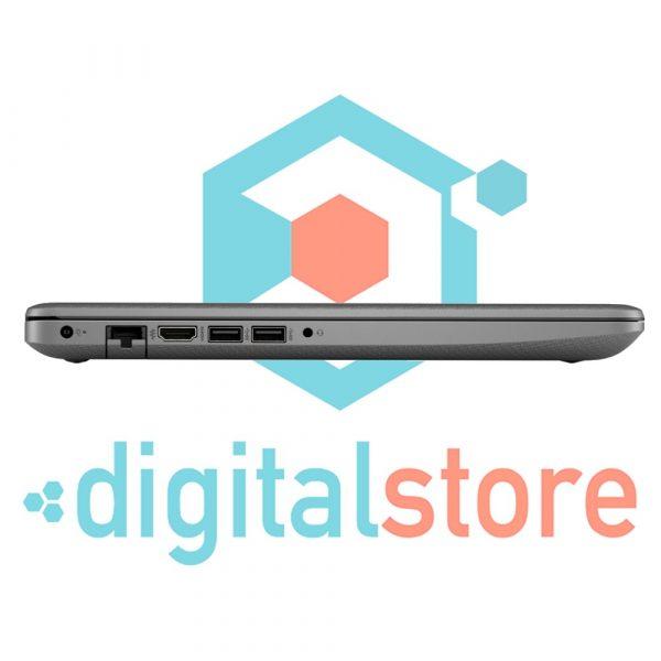 digital-store-medellin-Portátil HP 15-DA2027LA CI5 10210U- 4GB - 256GB SSD -15P-centro-comercial-monterrey (4)