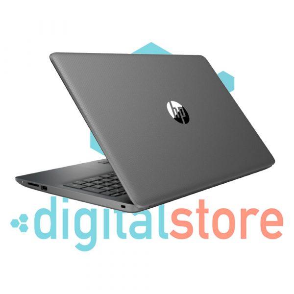digital-store-medellin-Portátil HP 15-DA2027LA CI5 10210U- 4GB - 256GB SSD -15P-centro-comercial-monterrey