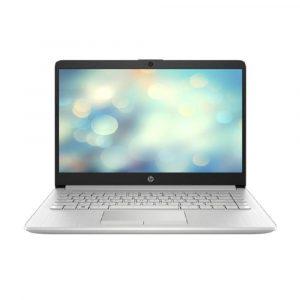 digital-store-portatil-HP-14-DK0008LA-centro-comercial-monterrey-1.jpg