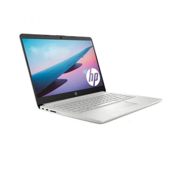 digital-store-portatil-HP-14-DK0008LA-centro-comercial-monterrey-2.jpg