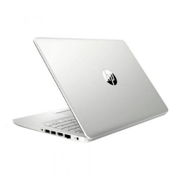 digital-store-portatil-HP-14-DK0008LA-centro-comercial-monterrey.jpg