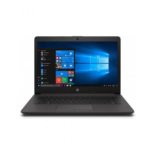 Digital-Store-Portatil-HP-240-G7-Celeron-frente-Centro-comercial-monterrey.jpg