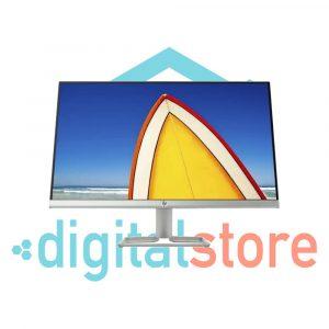 digital-store-medellin-Desktop-HP-Pavilion-Gaming-TG01-102bla-centro-comercial-monterrey (3)