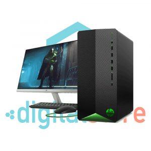 digital-store-medellin-Desktop-HP-Pavilion-Gaming-TG01-102bla-centro-comercial-monterrey