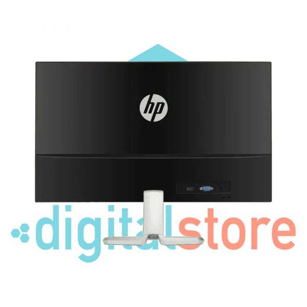 digital-store-medellin-Desktop-HP-Pavilion-Gaming-TG01-102bla-centro-comercial-monterrey (5)