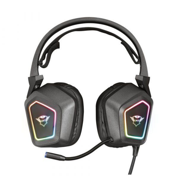 Digital-Store-Audifono-Diadema-Gamer-Trust-Gxt-450-Blizz-centro-comercial-monterrey-1.jpg