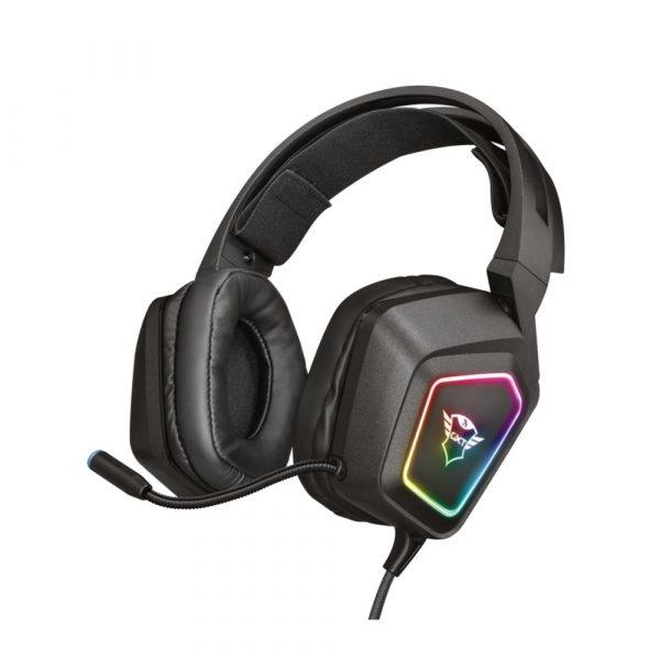 Digital-Store-Audifono-Diadema-Gamer-Trust-Gxt-450-Blizz-centro-comercial-monterrey-2.jpg