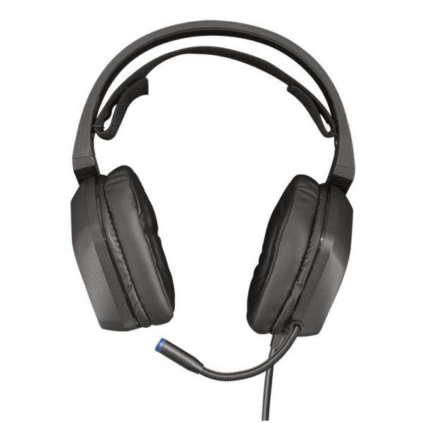 Digital-Store-Audifono-Diadema-Gamer-Trust-Gxt-450-Blizz-centro-comercial-monterrey-3.jpg