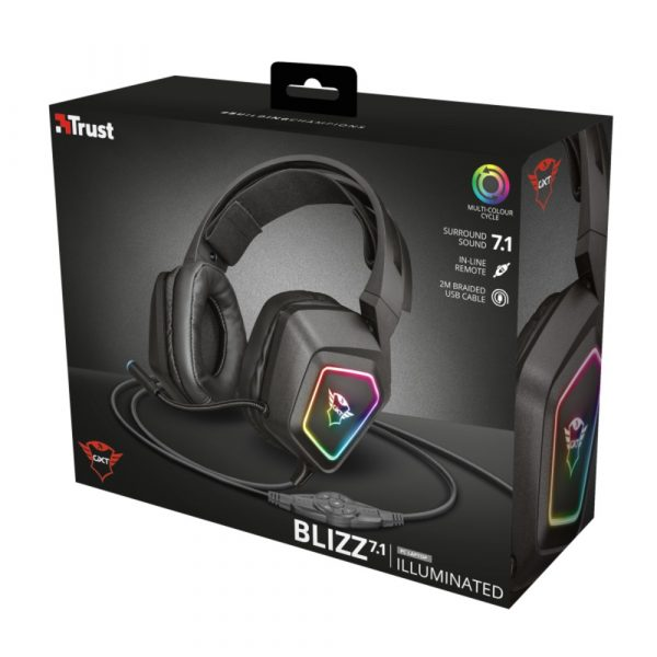 Digital-Store-Audifono-Diadema-Gamer-Trust-Gxt-450-Blizz-centro-comercial-monterrey-6.jpg