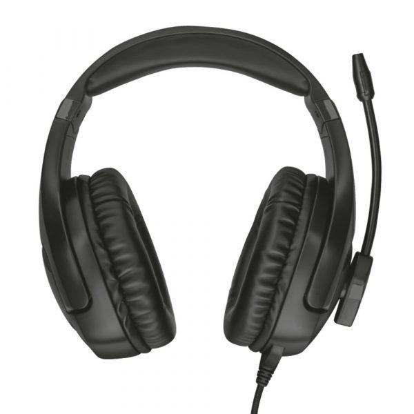 Digital-Store-Audifono-Diadema-Gamer-Trust-Gxt-460-Varzz-Laterales-con-Iluminacion-para-Pc-Laptop-centro-comercial-monterrey-2.jpg
