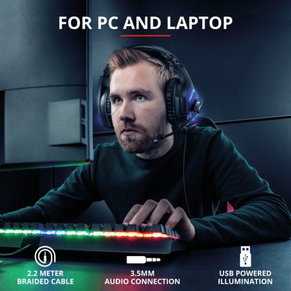Digital-Store-Audifono-Diadema-Gamer-Trust-Gxt-460-Varzz-Laterales-con-Iluminacion-para-Pc-Laptop-centro-comercial-monterrey-6.jpg