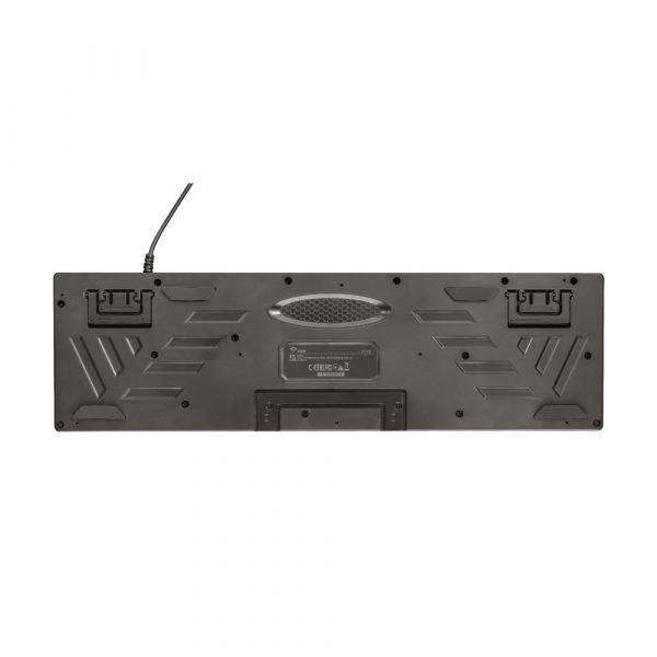 Digital-Store-Combo-De-Teclado-y-Mouse-Gamer-Trust-GXT-838-Azor-Set-centro-comercial-monterrey-8.jpg