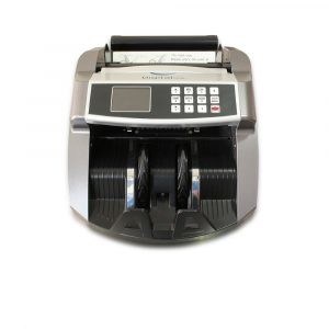 Digital-Store-Contadora-de-billetes-Digital-POS-DIG-LD2042-Centro-comercial-monterrey.jpg
