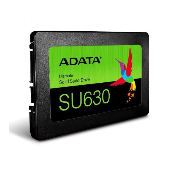 Digital-Store-Disco-SATA-ADATA-480GB-SU630-centro-comercial-monterrey-1.jpg