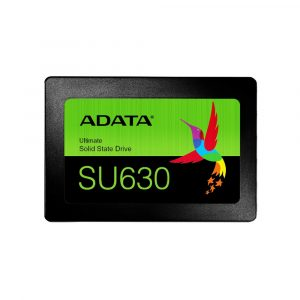 Digital-Store-Disco-SATA-ADATA-480GB-SU630-centro-comercial-monterrey.jpg