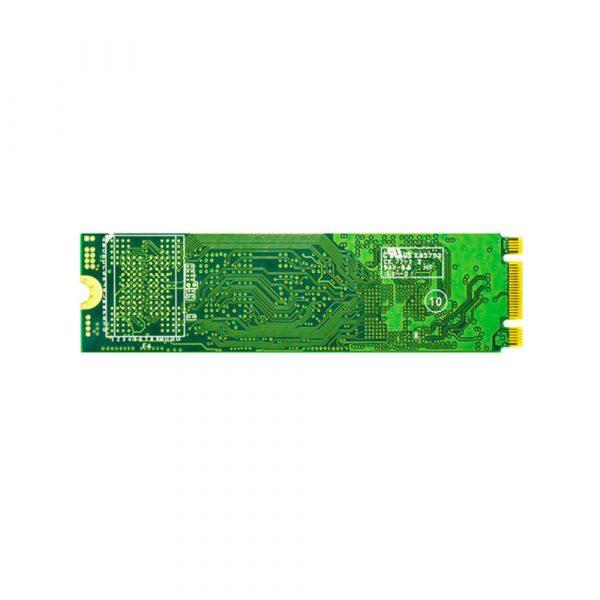 Digital-Store-Disco-SSD-ADATA-256GB-SU800-centro-comercial-monterrey-1.jpg