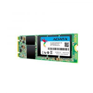 Digital-Store-Disco-SSD-ADATA-256GB-SU800-centro-comercial-monterrey-2.jpg