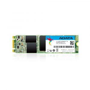 Digital-Store-Disco-SSD-ADATA-256GB-SU800-centro-comercial-monterrey.jpg