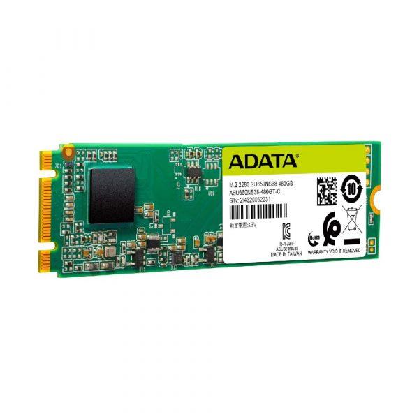 Digital-Store-Disco-SSD-M2-M2-240-GB-centro-comercial-monterrey-1.jpg