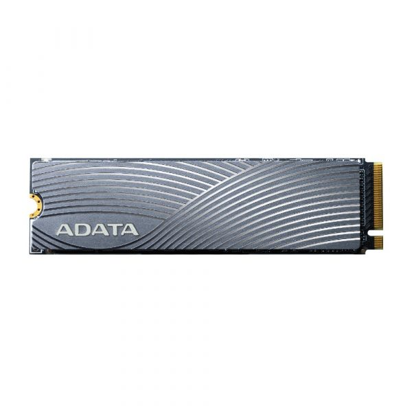 Digital-Store-Disco-SSD-PCI-EXPRESS-ADATA-GB-centro-comercial-monterrey-1.jpg